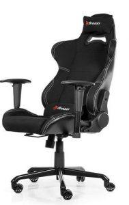 Acquista la sedia Arozzi torretta al miglior prezzo su Internet