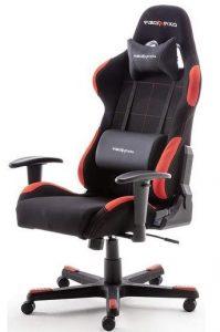 Acquista la sedia da gioco DX Racer Robas Lund a buon mercato. offerta