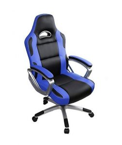 Acquista Intimate WM Heart chair, le migliori offerte in rete. Vi portiamo al prezzo più basso! intimate wm heart sito