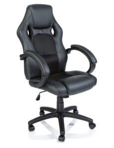 Acquista la sedia da gioco tresko racing al miglior prezzo su Internet